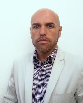 Marco Gonzalez (PSOE) Puerto de la Cruz