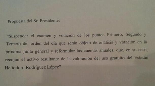 Propuesta Miguel Concepción