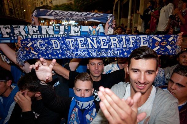 fp Derby Tenerife12168.jpg