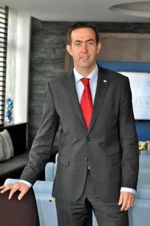 Ashotel, Enrique Talg Reineke