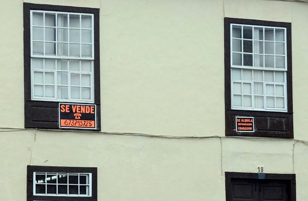 casa vivienda se vende se alquila alquiler