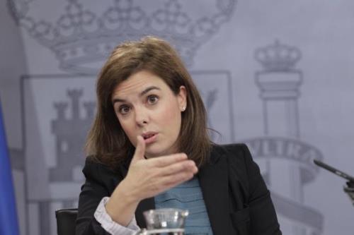 la vicepresidenta anunció las medidas del gobierno para luchar contra la corrupción