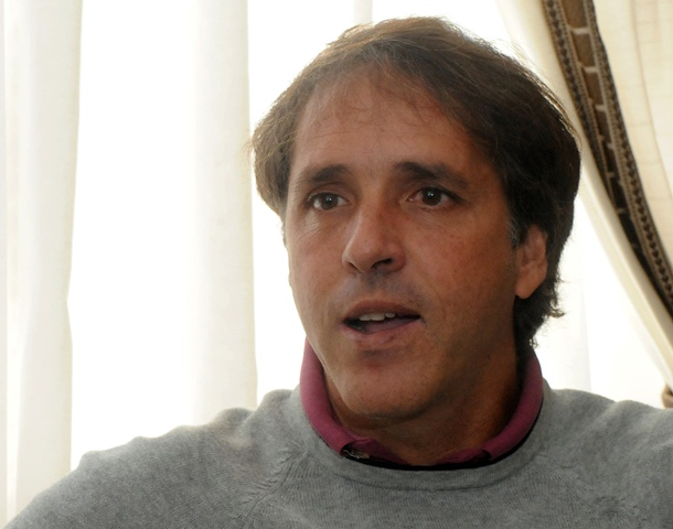 Ángel Lobo Rodrigo,