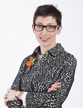 Isabel Fernandez rectora Universidad Europea La Orotava