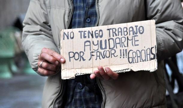 Canarias triplica su deuda pública desde el comienzo de la crisis