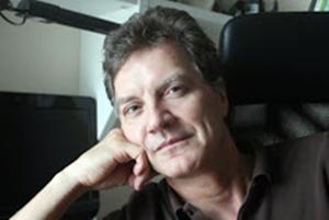 Rafael Feito