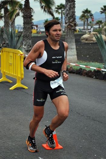 Victor Teni