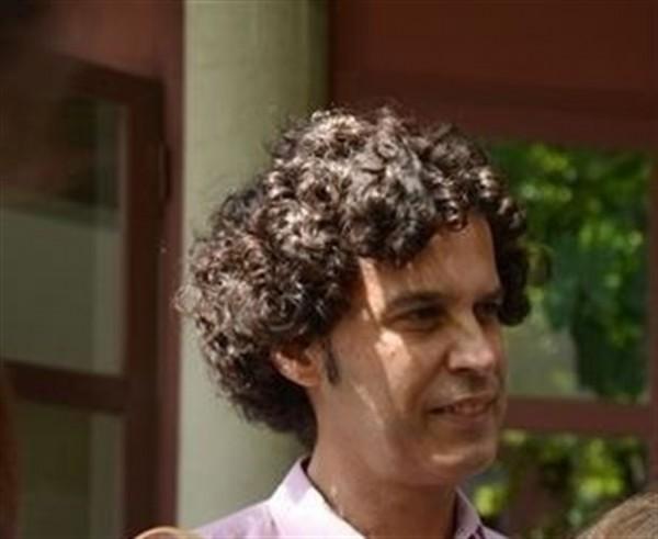 Pedro Zerolo comunica que le han diagnosticado cáncer
