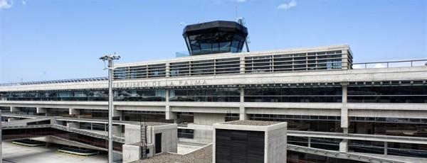 Los nacionalistas piden una ley que haga cumplir la quinta libertad aérea