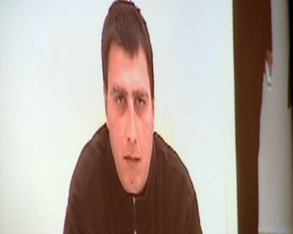 Dejan Valentinov Deyanov. | A3TVCANARIAS