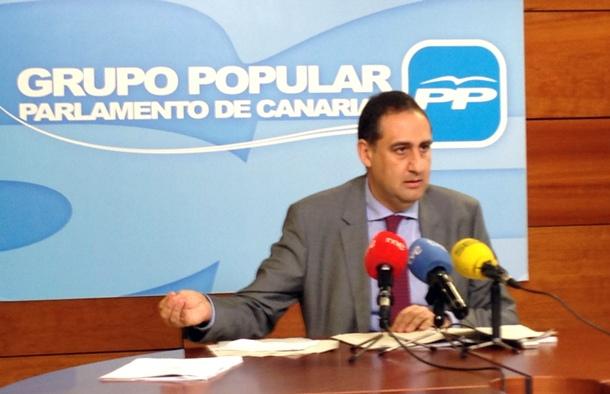Felipe Afonso PP