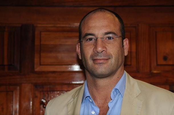 Guillermo Meca