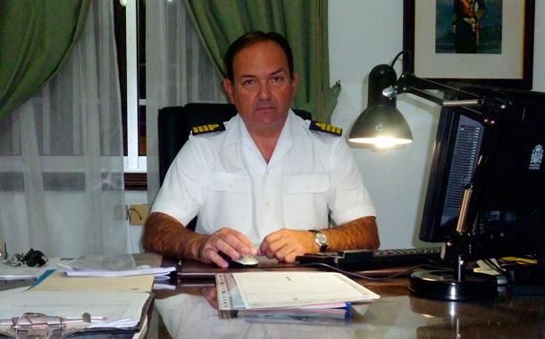 Luis Marcial García Rebollo