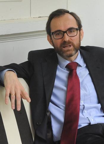 Pablo Maella Cerrillo