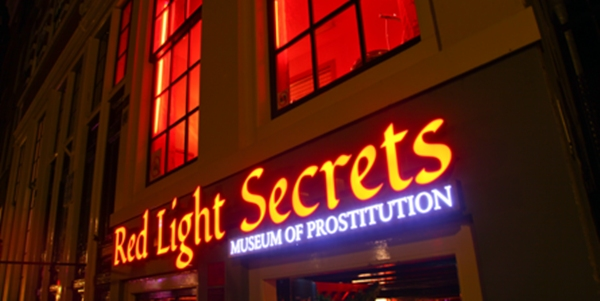 prostitutas puerto del rosario prostitutas en la laguna