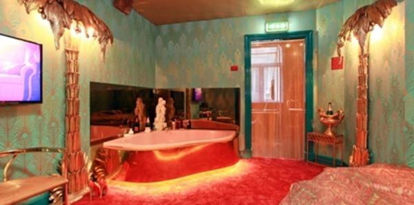 prostitutas en laguna de duero prostitutas escaparates amsterdam