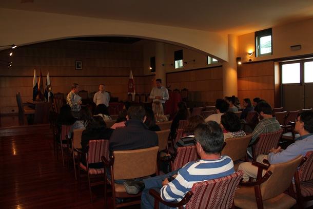 Reunión funcionarios interinos Candelaria 26 febrero.JPG