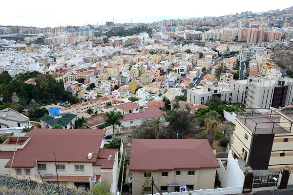 El PGO entrará definitivamente en vigor y de forma parcial cuando la Cotmac proceda a su publicación en el Boletín Oficial de Canarias. | DA