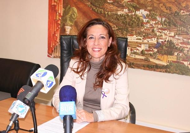Ana Esther Flores Ventura Granadilla