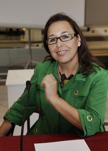Ángela Mena,