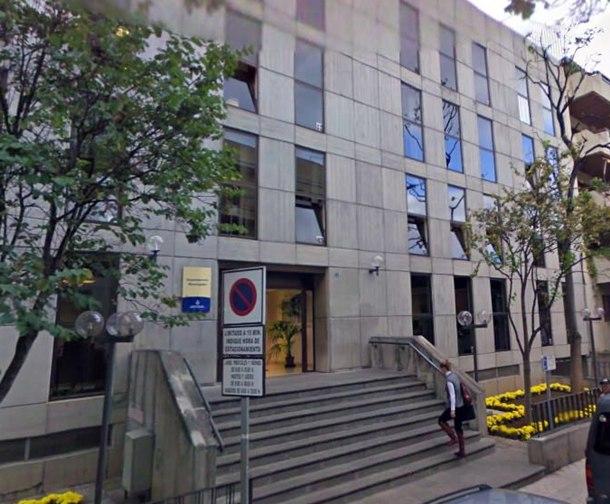 oficinas ayuntamiento santa cruz general antequera.JPG