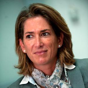 Eugenia Soriano Iturralde