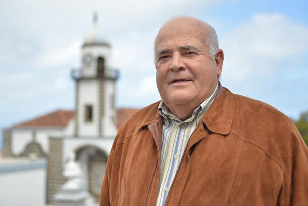 Eulalio Elviro Reboso,
