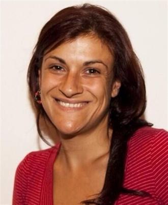Francesca Commisari