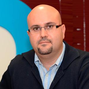 Juan Pablo González