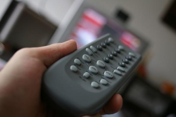 Las islas es una de las regiones donde el consumo televisivo a través de satélite es mayor. / DA