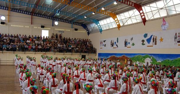 Seis colegios de la isla seleccionados entre los mejores - Colegio aparejadores tenerife ...