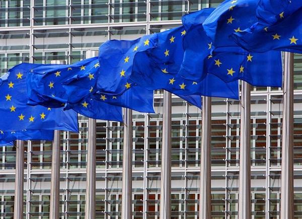 La Unión Europea (UE) aprueba un fondo de 55.000 millones para financiar quiebras. / EP