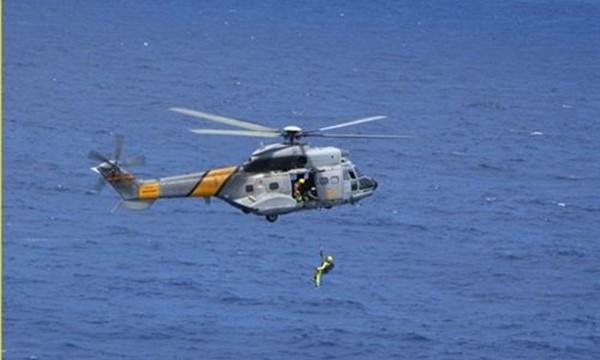 Ascienden a 235 el número de ahogados en lo que va de año, 29 en Canarias
