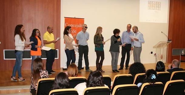 Jornada sobre Enfermedades Raras en Canarias
