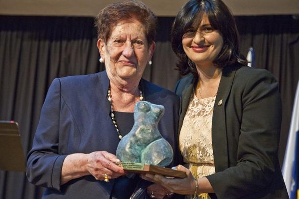premios Argenta de Franquis