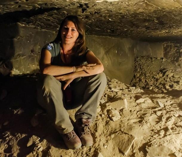 tumba egipto