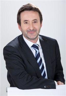 Josu Jon Imaz