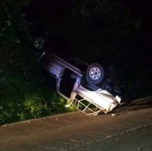 accidente1.jpg