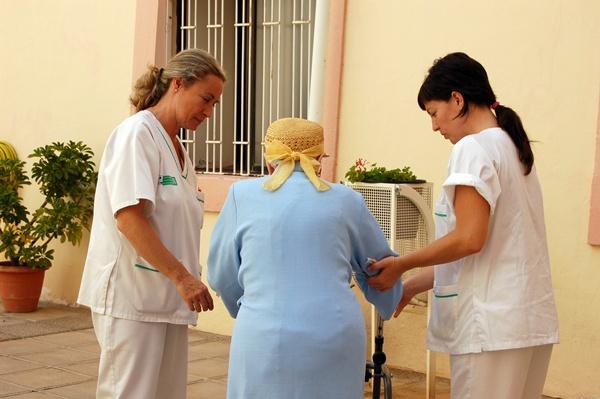 El número de enfermos en la isla se ha duplicado con respecto a la cifra de 2002. / DA