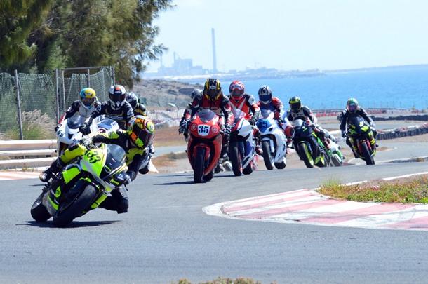 motociclismo velocidad CCVMotoBoxes2014