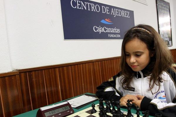 Imagen de archivo de Adhara Rodríguez. / DA