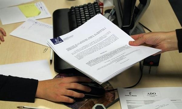 La constitución de nuevas empresas en Canarias crece un 21,6% en octubre