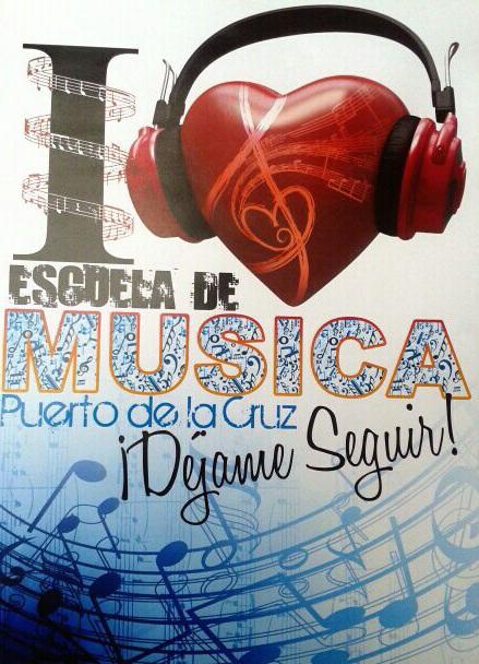 escuela de musica pto cruz 1.jpg
