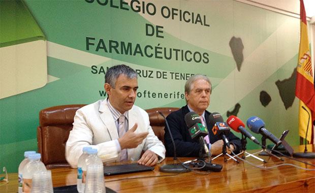 Guillermo Schwartz (COFT)