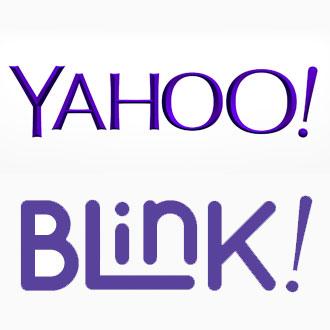 Yahoo! adquiere la aplicación de mensajería Blink