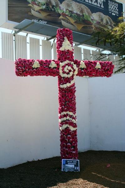 AV San Gerardo. | DA