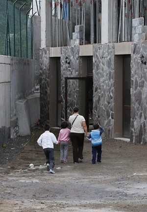 El poder adquisitivo de las familias canarias ha caído en picado   DA