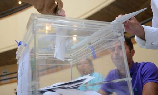 Coalición Canaria pierde más de 30.000 votos