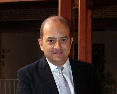 Juan José Cardona. / DA