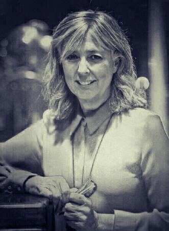 María Dolores Velasco García es titulada en Capacitación Profesional en Bioneuroemoción